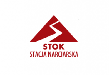 stok.png