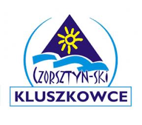 czorsztynski.png