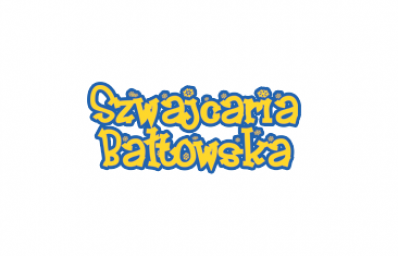 szwajcaria-bałtowska.png