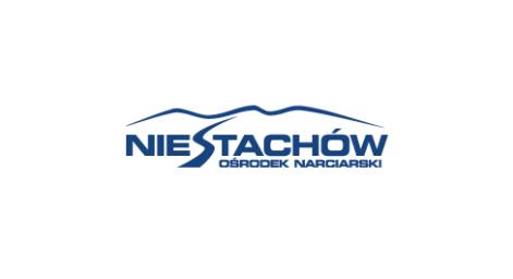 niestachów.png