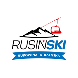 rusinski_fb.png