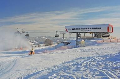 rusiń-ski-cover.png