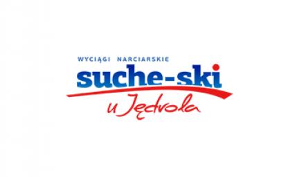 suche-ski.png