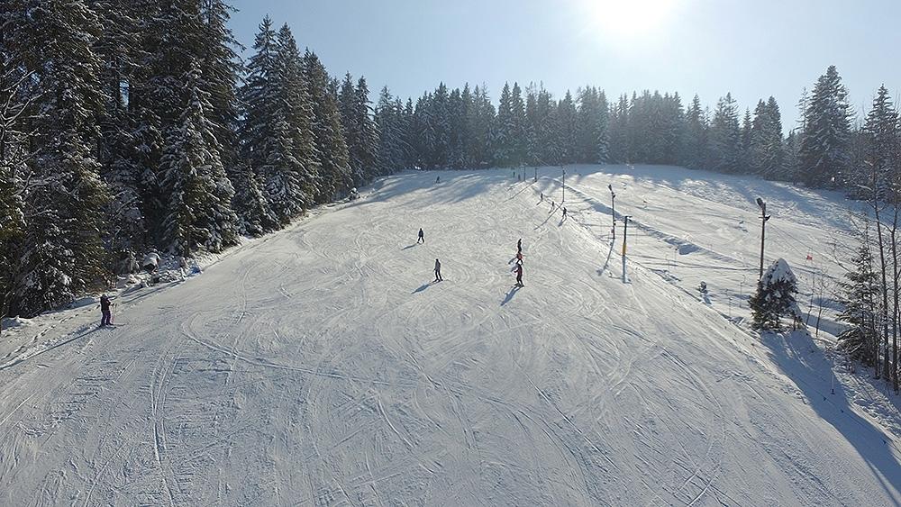 suche-ski-cover.png - DCIM\100MEDIA\DJI_0145.JPG