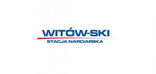 witów-ski.png