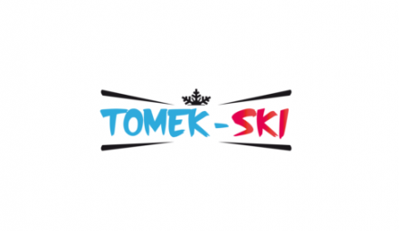 tomek-ski.png