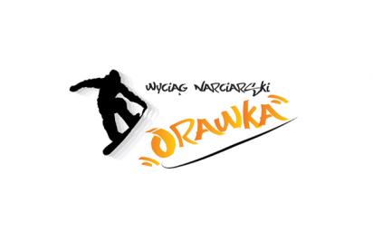 orawka.png