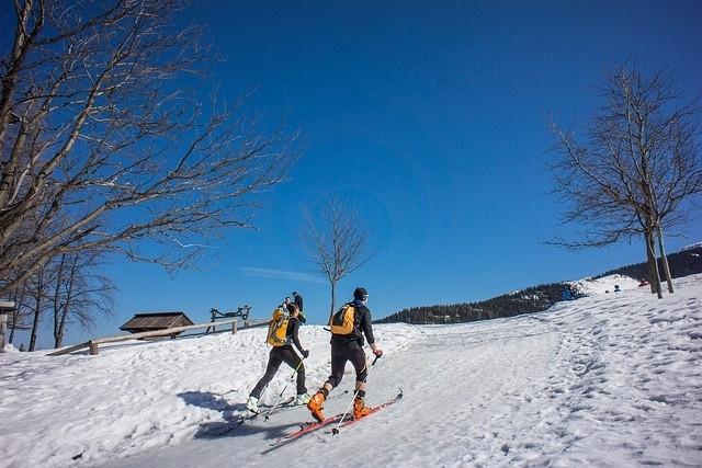 kalatówki-cover.png - kalatowki, zima, tatry, ski tour, narciaze,