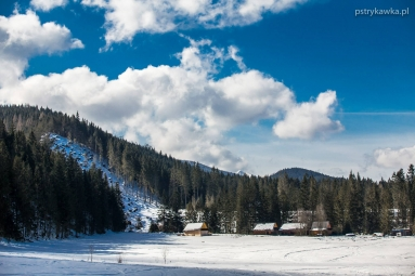 biały-potok-cover.png