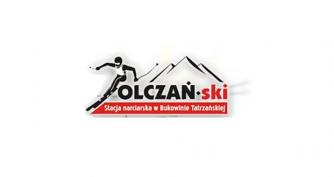 olczan-ski.png