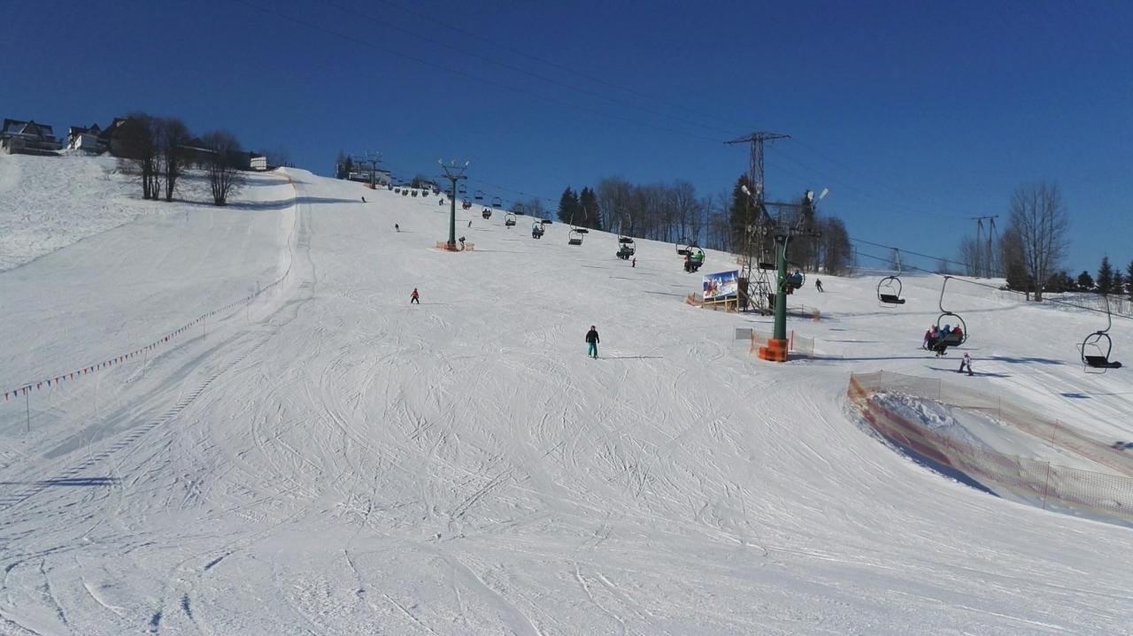 olczan-ski-cover.png