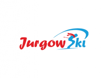 jurgów-ski.png