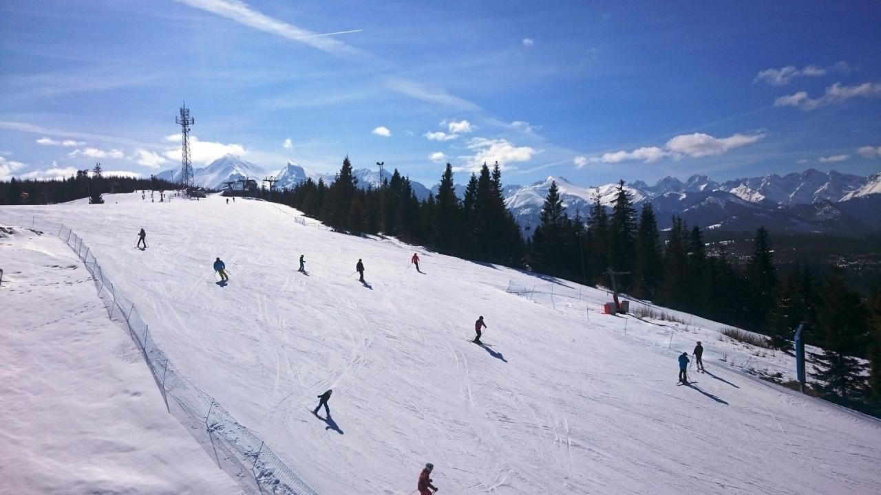 jurgów-ski-cover.png