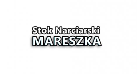 mareszka.png