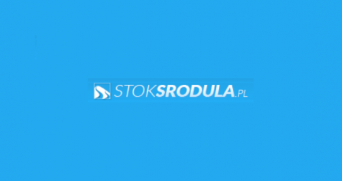 środula-sport.png
