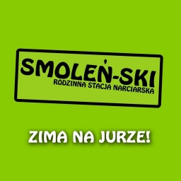 smoleń-ski.jpg
