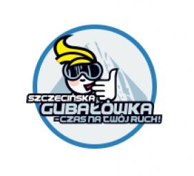 szczecinska-gubalowka.png
