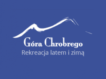 górachrobrego.png