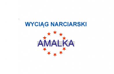 amalka.png