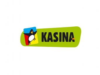 logo-kasina.png