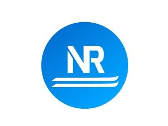 nartorama.png