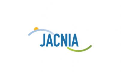 jacnia.png