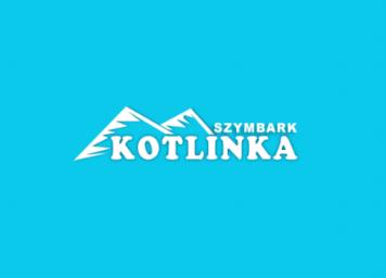 kotlinka.png