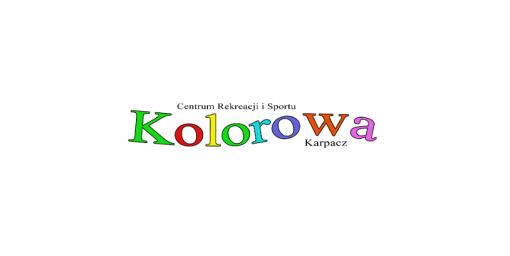 kolorowa.png