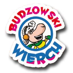 budzowskiwierch.png