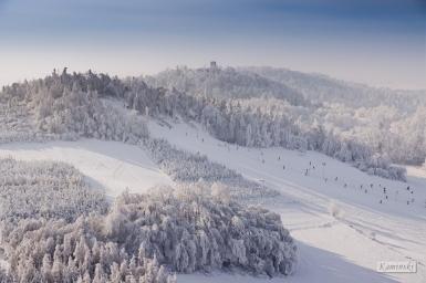 smoleń-ski-cover.jpg