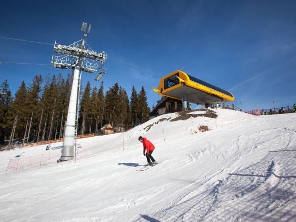 157-male-ciche-wyciag-narciarski-zgorzelisko.jpg