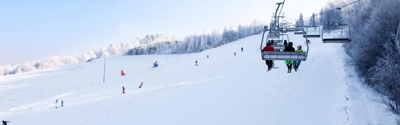 harbutowice-stok-narciarski-2017.jpg