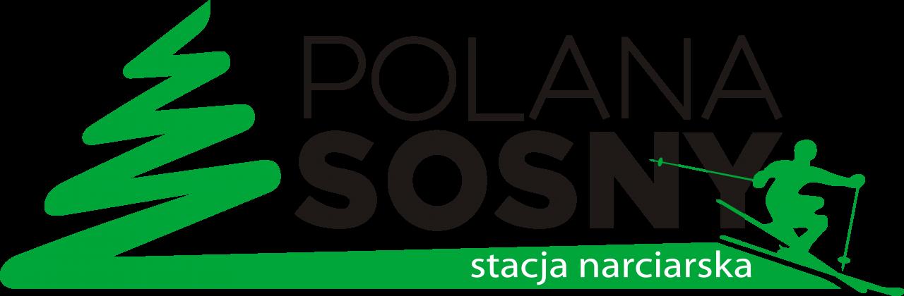 polana sosny PNG.png