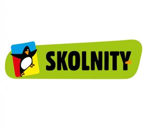 skolnity_logo.png