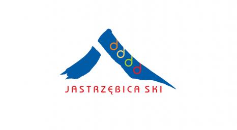 jastrzebica.png