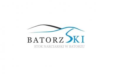 Stok Logo.jpg