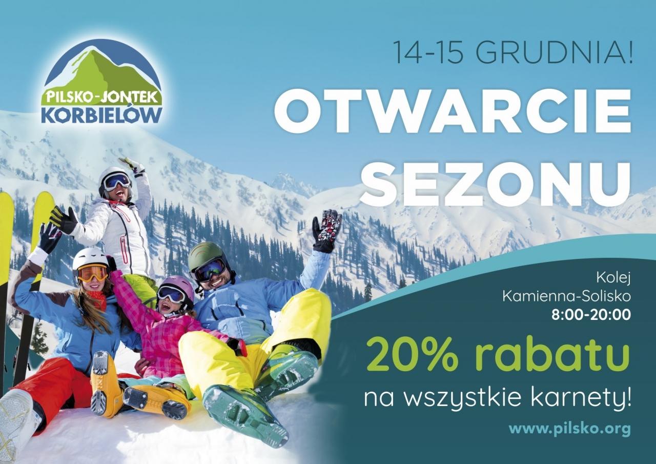 Korbielów_OTWARCIE_SEZONU.jpg