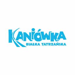 kaniówka.png