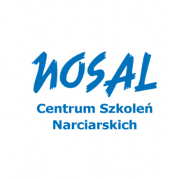 nosal.png