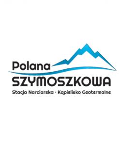 polana-szymoszkowa.png