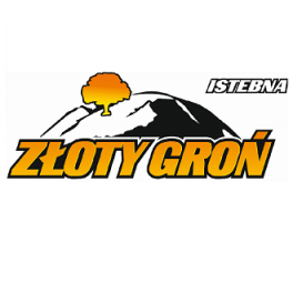 złoty-groń.png