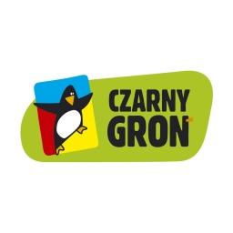 czarny-gron-logo.jpg