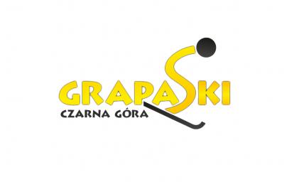 Grapa-logo3.png