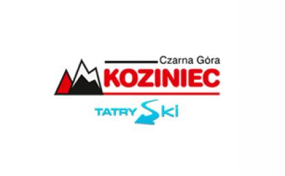 koziniec.png