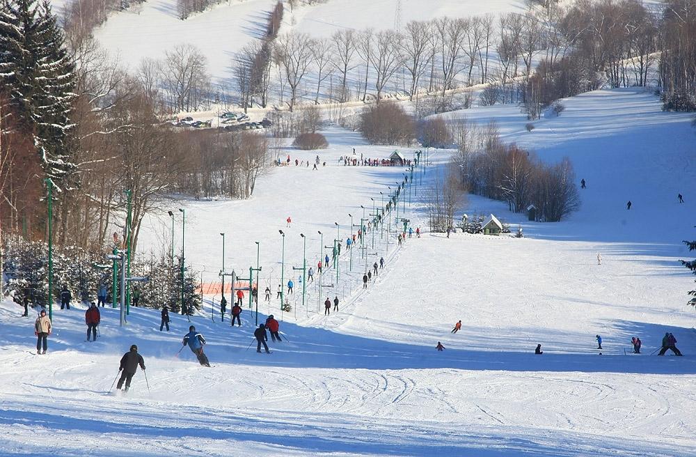 czarnów-ski-cover.jpg