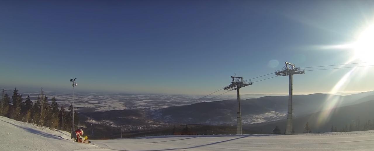 ski&sun-cover.png