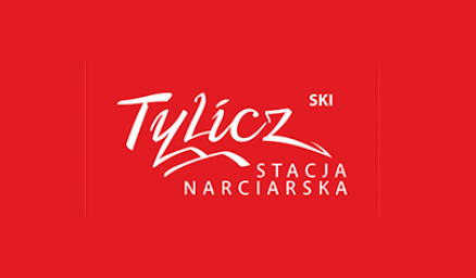tylicz.png