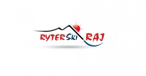 ryterski-raj.png