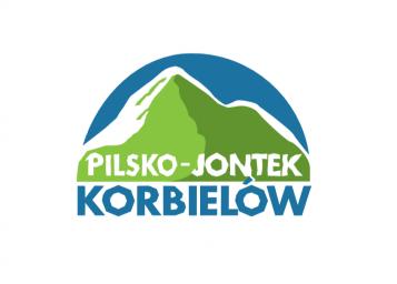 pilsko-jontek.png