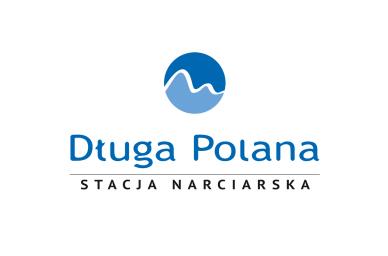 długa-polana.png